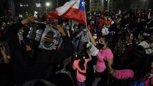 Constantino: Boa parte da América Latina está voltando a flertar com o radicalismo de esquerda