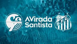 Em 24 horas, 'Vaquinha' do Santos arrecada mais da metade da meta de R$ 500 mil