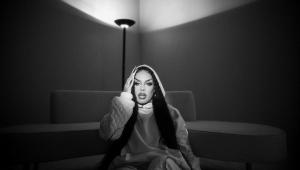 Gloria Groove inicia era R&Bcom lançamento de 'A Tua Voz'; ouça