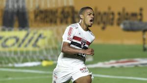 São Paulo x Flamengo: Tricolor está invicto no Morumbi desde julho