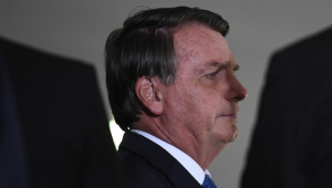 Bolsonaro publica decreto que abre caminho para privatização das UBS