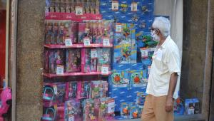 Pesquisa aponta projeções otimistas para o setor de vendas no Brasil