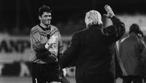 Ex-goleiro da seleção francesa morre aos 58 anos