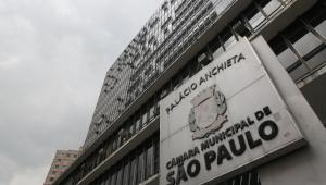 Avanço da esquerda na Câmara de SP não garante maioria em eventual vitória de Boulos