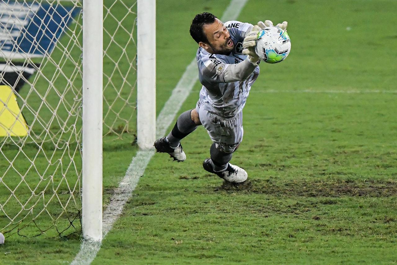 Copa Do Brasil Fortaleza X Sao Paulo Abrem Oitavas De Final Do Torneio Comunica Am