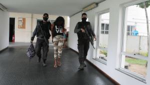 operacao-milicianos-rio