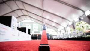 American Music Awards 2020 divulga lista de indicados; confira
