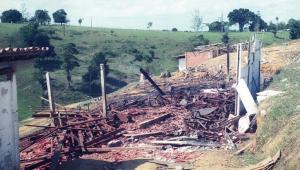 Corte Interamericana dos Direitos Humanos condena Brasil por explosão em 1998 que vitimou 60 pessoas
