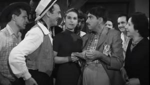 Filmes clássicos de Mazzaropi chegam aos streamings em novembro