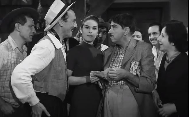 Filmes clássicos de Mazzaropi chegam aos streamings em novembro – Jovem Pan