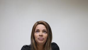 MP-RJ pede que Flordelis e mais dez sejam submetidos a júri popular por morte de marido