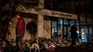 França fecha mesquita em Paris após decapitação de professor
