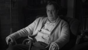 'Mank': Gary Oldman tenta salvar 'Cidadão Kane' no trailer de novo filme