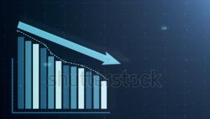 Governo usa gráfico genérico em apresentação de estudo sobre vermífugo contra Covid-19