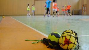 Exemplos de superação, atletas do handebol fazem planos para o pós-pandemia