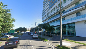 Funcionário de hotel é preso após estuprar hóspede no Rio