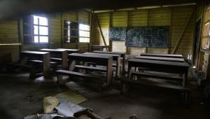 No Camarões, homens armados entram em escola e matam crianças