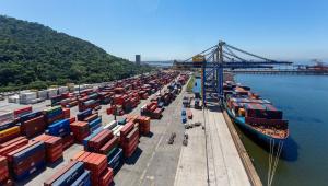 Dados do IBC-Br divulgados nesta segunda-feira apontam novo fôlego na economia no início de 2021