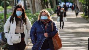 Espanha aprova decreto de estado de emergência até 9 de maio