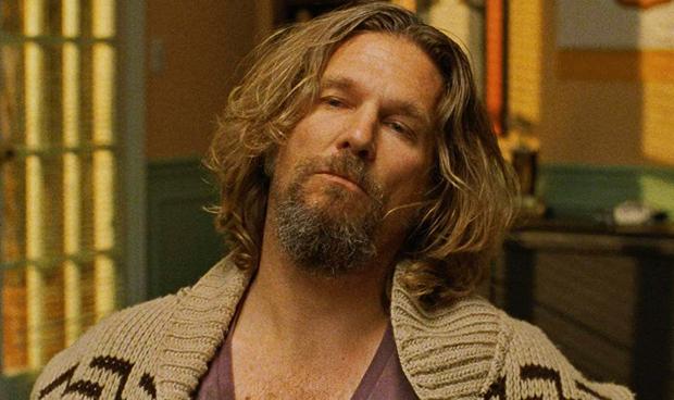 Jeff Bridges, de 'O Grande Lebowsky', é diagnosticado com câncer – Jovem Pan