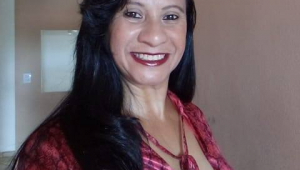 RJ: Candidata do PCdoB é agredida pelo marido, presta queixa e acaba presa por desacato