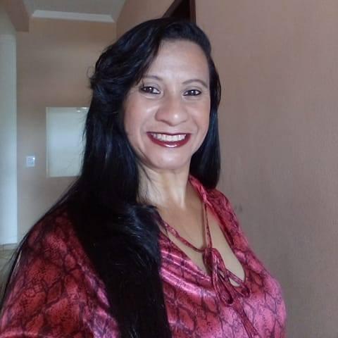 RJ: Candidata do PCdoB é agredida pelo marido, presta queixa e acaba presa por desacato – Jovem Pan