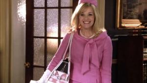 'Legalmente Loira 3', com Reese Witherspoon, ganha estreia para 2022