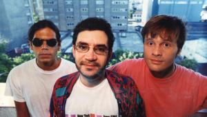 Músicas supostamente inéditas de Renato Russo são descobertas pela polícia do Rio de Janeiro