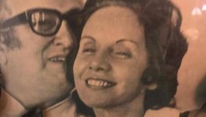 Viúva de Chacrinha, Florinda Barbosa morre aos 99 anos