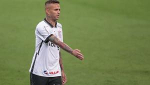 Corinthians tem 10 jogadores infectados pelo coronavírus antes de pegar o Bahia