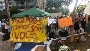 """Justiça proíbe grupo religioso pró-aborto de usar termo """"católicas"""" no nome"""