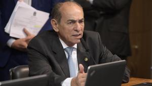 Com 'história de vida belíssima', aprovação de Kassio Nunes pelo Senado pode ser unânime, avalia senador