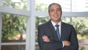 Itaú anuncia Milton Maluhy Filho como novo CEO no lugar de Candido Bracher