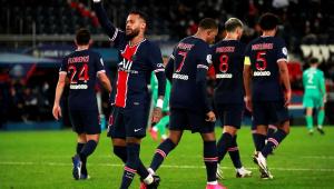 Copa da França é paralisada até dezembro por causa de segunda onda da Covid-19