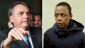 Comitiva brasileira vai à Rússia por caso Robson: 'Questão humanitária', diz senador