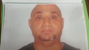 Polícia prende guia espiritual suspeito de abusar de fiéis em SP