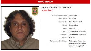 Secretário do Paraná nega mal-estar com polícia paulista após divulgação equivocada sobre prisão