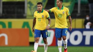 Ranking da Fifa: Bélgica mantém liderança; veja posição da seleção brasileira