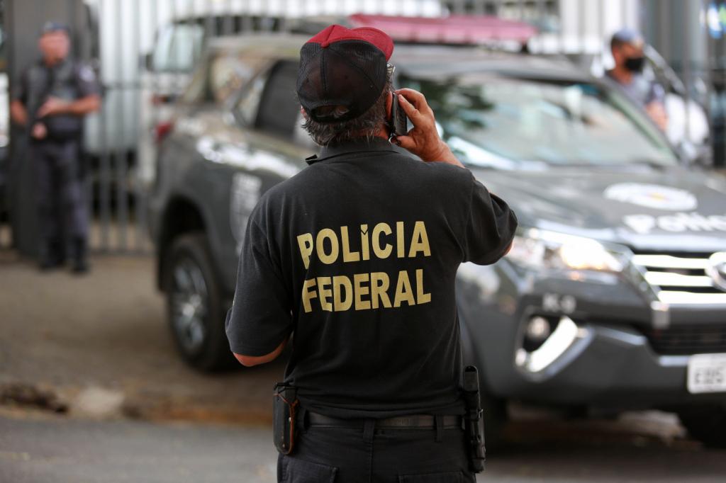 BRASIL - cover