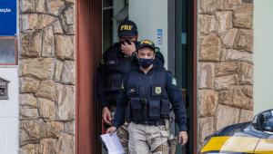 MP de São Paulo desmembra quadrilha acusada de adulterar combustível