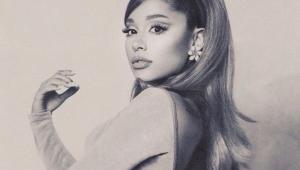 Ariana Grande se joga no R&B sensual em seu novo álbum 'Positions'; confira