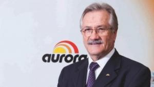 Presidente da Aurora Alimentos morre aos 80 anos