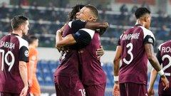 Liga dos Campeões: PSG vence a primeira; Chelsea goleia o Krasnodar