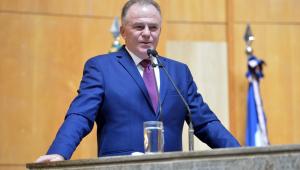 Governador do ES faz apelo a Bolsonaro para aquisição da Coronavac: 'Resgate o anúncio feito pelo ministro Pazuello'