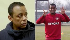Caso Robson: entenda a polêmica prisão do motorista do jogador Fernando na Rússia