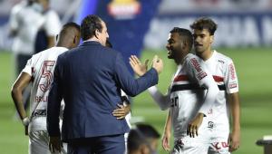 Sorteio da Copa do Brasil define São Paulo x Fortaleza de Ceni; veja confrontos