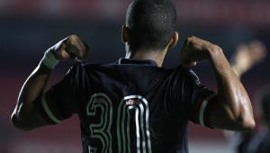 São Paulo inscreve 47 atletas na Sul-Americana e define nova numeração; confira
