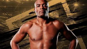 Maior lutador da história do MMA? Anderson Silva faz sua última luta neste sábado