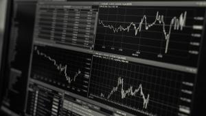 Cautela ainda é o nome do jogo nos mercados financeiros, sobretudo no brasileiro