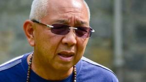 Quatro novas vítimas acusam Tadashi, 'guru da meditação', de assédio e organização criminosa